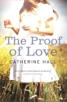 Proof of love cover